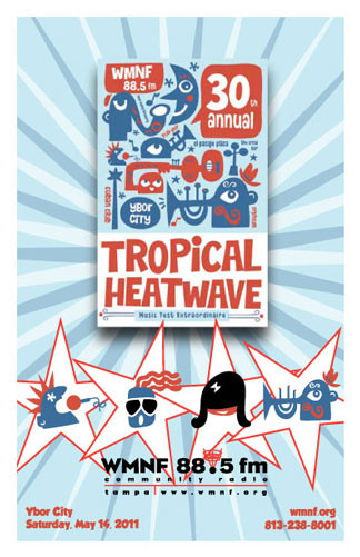 ntz_studios_wmnf_tropical_heatwave_mag_c