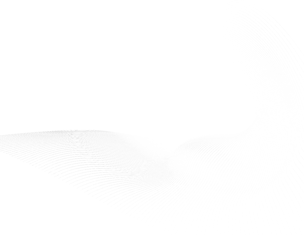 line-shape.png