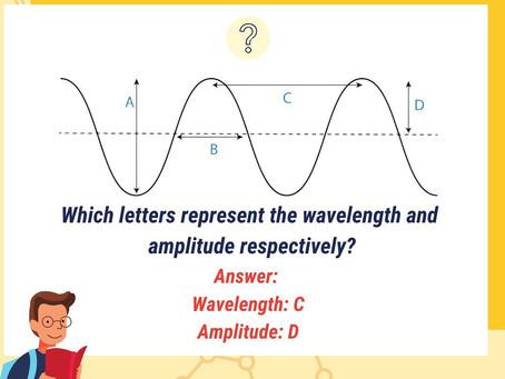 Physics Week Thursday Answer
