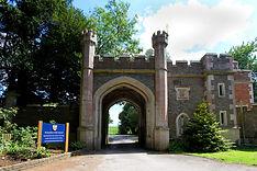 gatehouse2ada.jpg