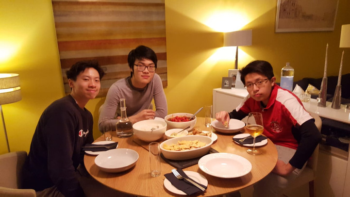 Photo from Terri.jpg