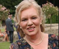 Clare Heaton