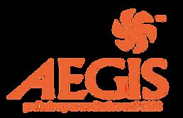 aegis-preliminary.png