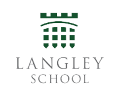 Langley_School-removebg-preview.png