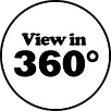 ViewIN.png