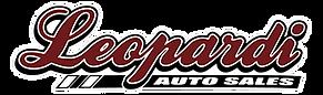 Leopardi Auto Sales