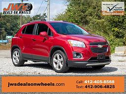 Red_2015_Chevrolet_Trax.jpg