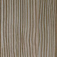 oregon-indico