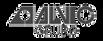 logo_alvic.png