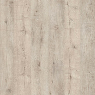 cambrian-oak
