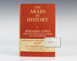 thearabsinhistory.jpg
