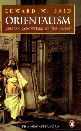 orientalism.png