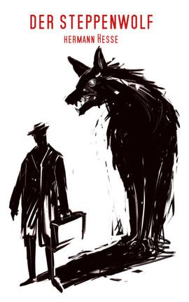 dersteppenwolf.jpg