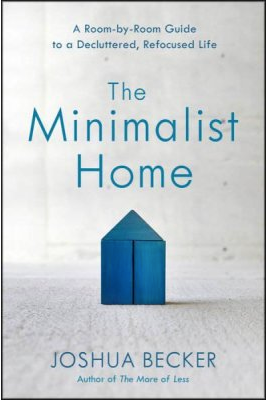 theminimalisthome.png