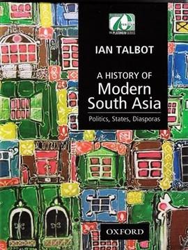 IAN-Talbot-Modern-South-Asia-300x400.jpg