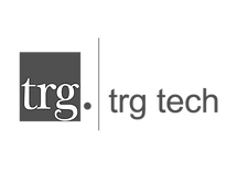 trg-tech-logo_edited.png
