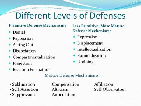 self-defensemechanisms.jpg
