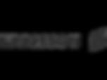 Ericsson-logo-blue_edited.png