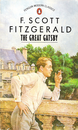 great-gatsby-cover1.jpg