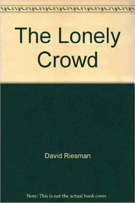 the_lonely_crowd_0.jpg