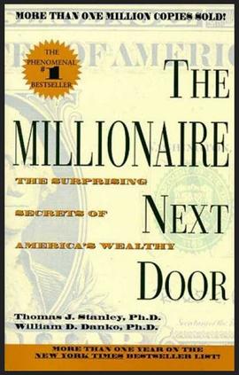 the-millionaire-next-door-by-thomas-j-st