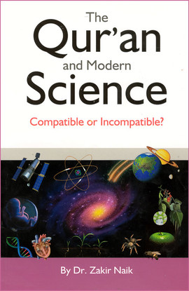 219-Quran-Science.jpg