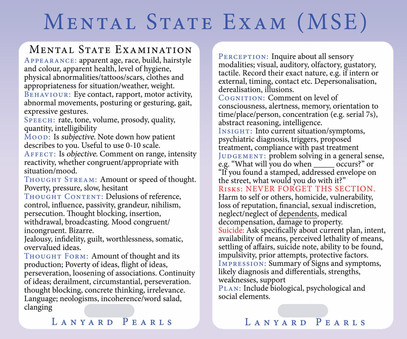 Mentalexaminationtest.jpg