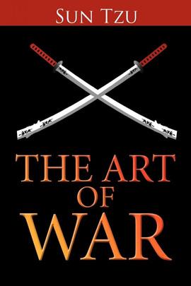 The-Art-of-War-683x1024.jpg