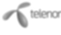 Telenor_logo_edited.png