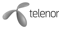 Telenor_logo_edited.png