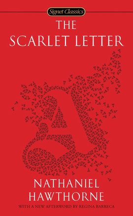 The-Scarlet-Letter-by-Nathaniel-Hawthorn