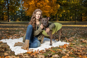Pet Friendly Businesses in Memphis Tennessee