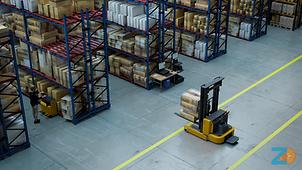 Logistics_ShelvesForklift_WATERMARKED (1