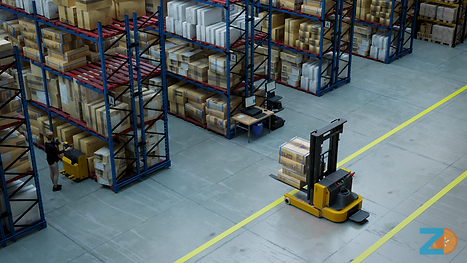 Logistics_ShelvesForklift_WATERMARKED.pn