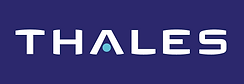 Thales_LOGO_WHITE_ON BLUE_RGB.png