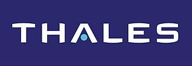 Thales_LOGO_WHITE_ON BLUE_RGB (1).png
