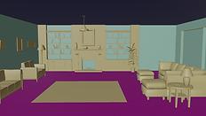 Interior_Seg.png