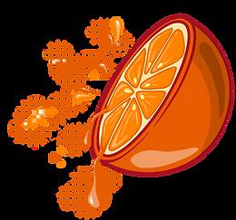 Juice Orange Pixels Red.png