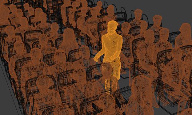 CGI rendering of plane cabin.png