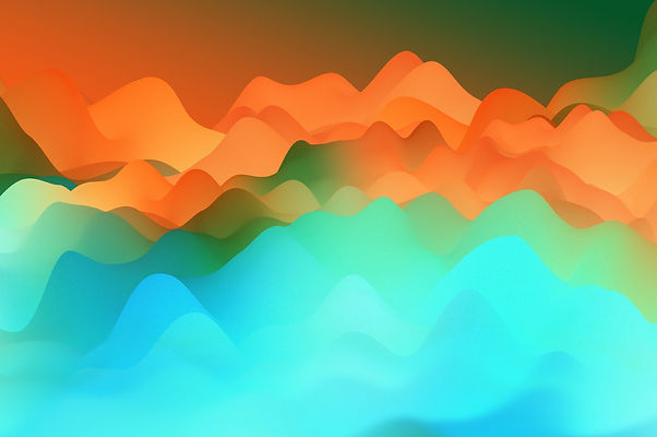 Header%20Art%20-%20Waves%20Blue%20Orange