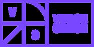 VergeSense Logo.png