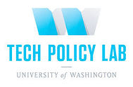 tech policy lab logo.jpg