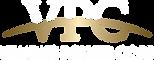 VPC Logo_Wht&Gld.png