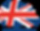 1920px-Conservative_logo_2006.svg.png