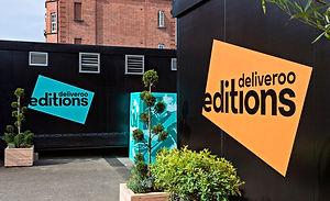 deliveroo-editions-11.jpg
