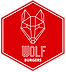 Wolf%20Burgers%20Logo_edited.png