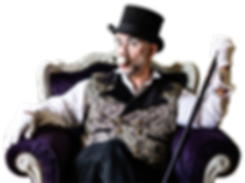 RodLaver-Juggler&Entertainer.png