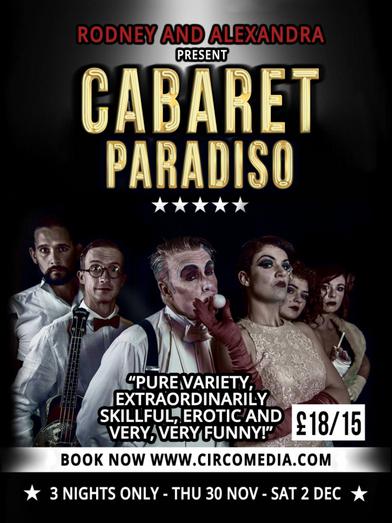 CabaretParadiso.png