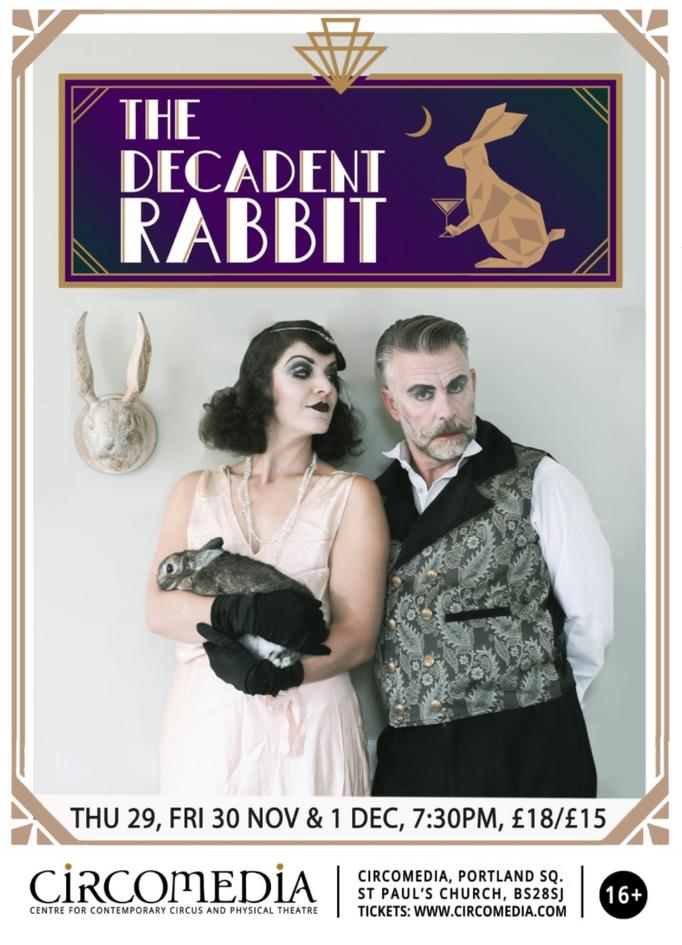 DecadentRabbit-Cream.png