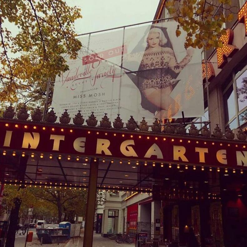 Hintergarten.png
